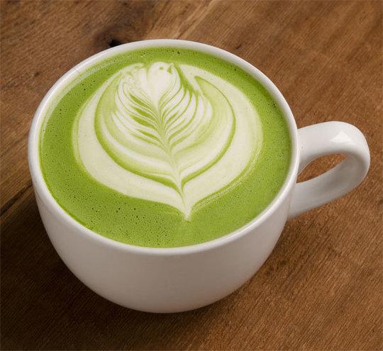 Matcha-latte-1499114033