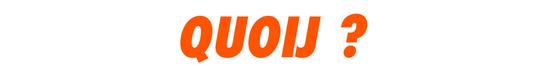 Quoij-1499160468