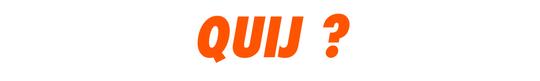 Quij-1499160552