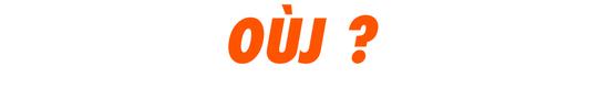 Ouj-1499160577