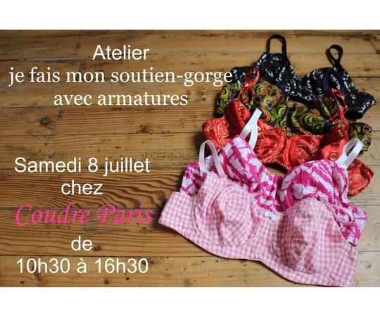Atelier_paris07-1499173689