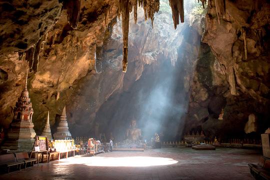 Thailand-2013-502_web-lrg-1499186740