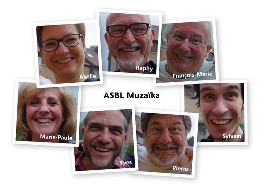 Photos-asbl-visages-1499244297