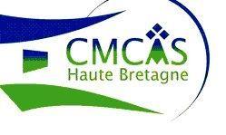 Logo_cmcas-1499254916