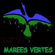 Halte-aux-marees-vertes-1499255041
