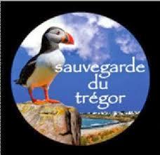 Sauvegarde_du_tregor-1499255063