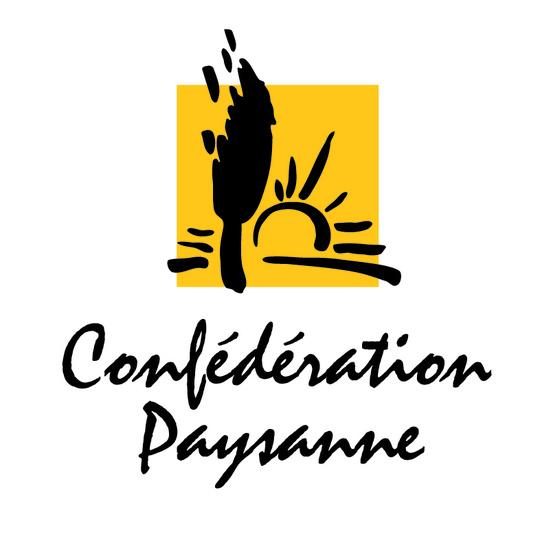 Confe_de_ration_paysanne-1499255100