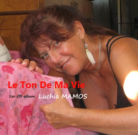 Luchia_mamos_1er_cd-1499267342