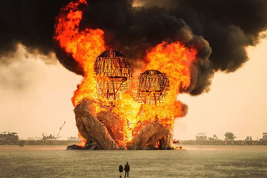Festival-photography-burning-man-2014-victor-habchy-6-1499269235