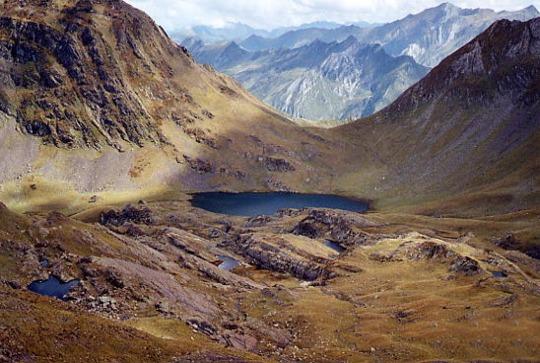Montagne2-1499280212