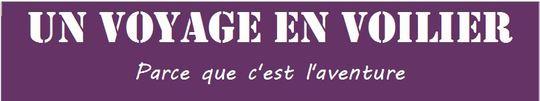 Un_voyage_en_voilier-1499281206
