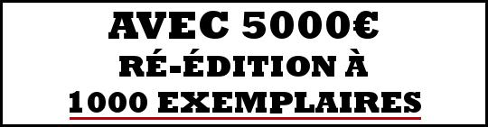 1000ex-1499298683