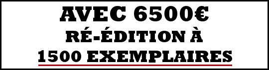 1500ex-1499298694