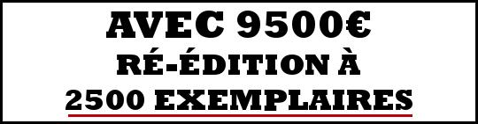 2500ex-1499298765