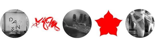 Banni_re_logos-1499342830
