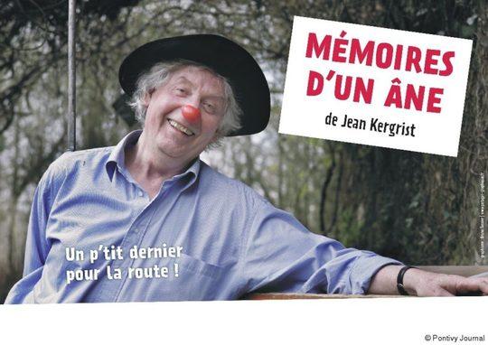 Jean_kergrist-1499344760