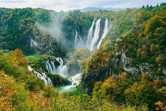 Lacs-plitvice-21-1499353119