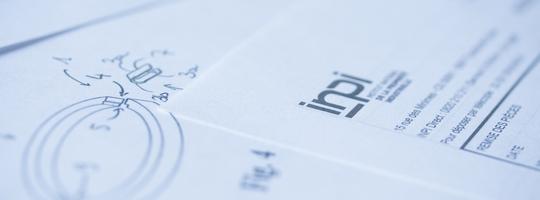 Cf-brevet-1499354299