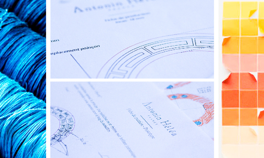 Cf-montage-brevet-1499355738