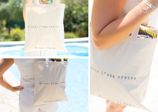 Montage-tote-bag-1499362318