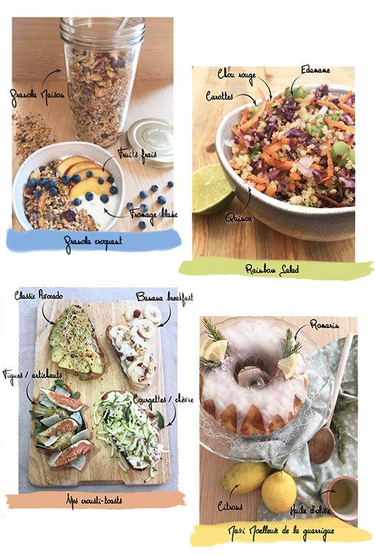 Food-1499364853