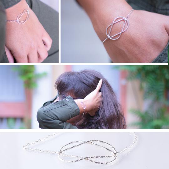 Montage-bracelet-1499367841