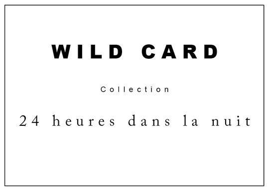 Wild-card-1-1499373459
