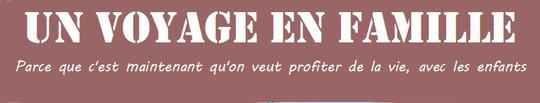 Un_voyage_en_famille-1499378537