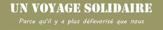 Voyage_solidaire-1499378671