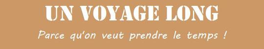 Voyage_long-1499379250