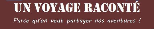 Voyage_racont_-1499379852