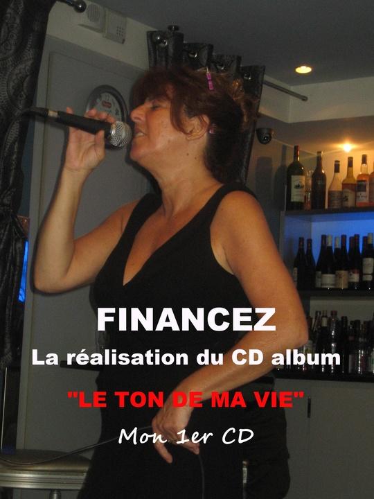 Luchia_financez-1499432556