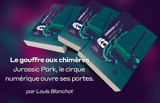 Cover_jurassicpark-1499434561