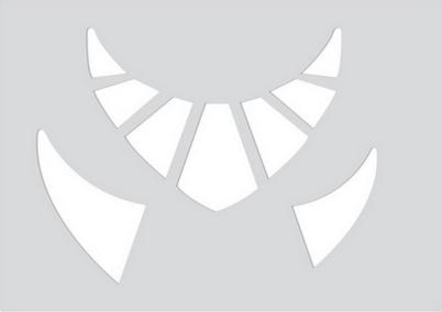 Gabarit-mosaique-fimo-1499441663