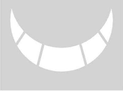 Gabarit-de-decoupe-mosaique-21-x-15-cm-1499441699