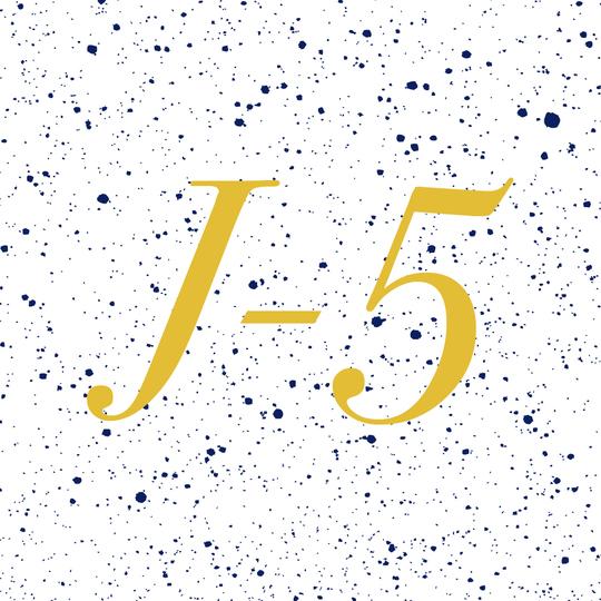 J-5-1499518582