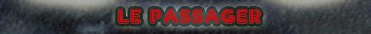 Pass-1499590778