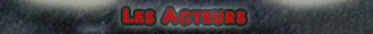 Les_acteurs-1499590834