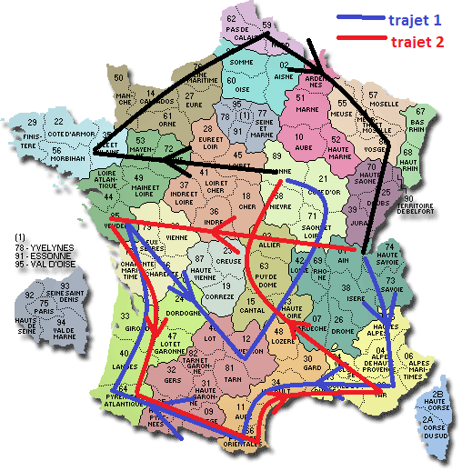 Carte-france-deplacement-1499612256