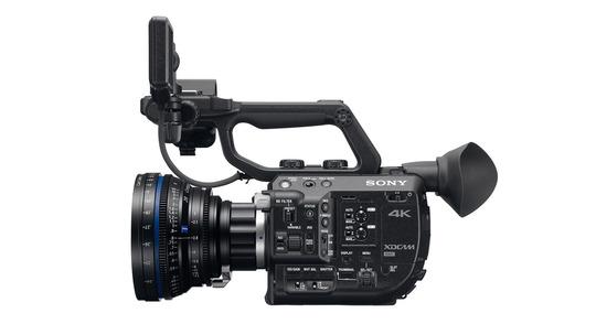 Sony-fs5-1499627724