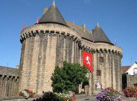 Musee_de_tours-1499663464