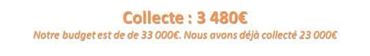 Tit-1499668374