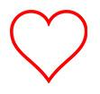 Heart-1499767762