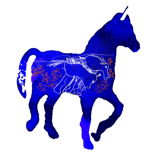 Grand_cheval_bleu-dessin_seul-1499772303