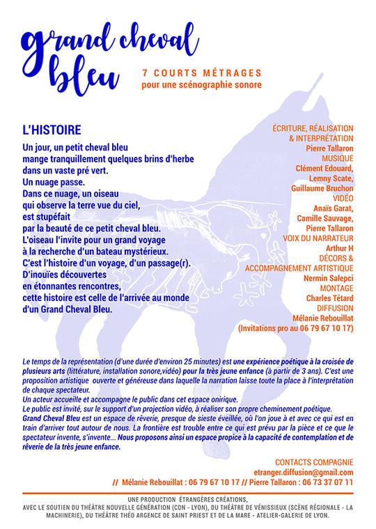 Grand_cheval_bleu-verso_v4_1_-1499781416