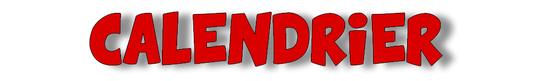 Calendrier-1499792245