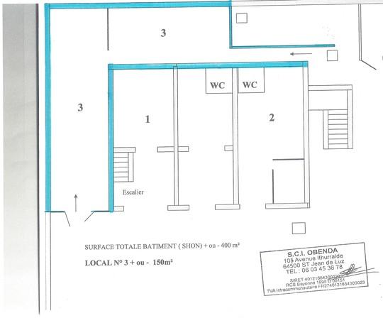 Plan_locaux__surlign__-1499802035