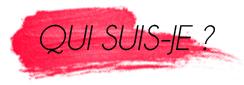 Quisuisje-1499833372