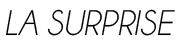 Lasurprise-1499834141