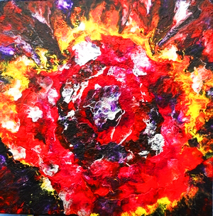 Fleurdevolcan-1499837079